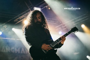 Hellfest 2016 Trexsound Hangmans Chair Romain Lhuissier-35