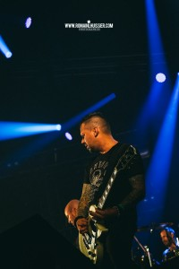 Hellfest 2016 Hermano Romain Lhuissier-16