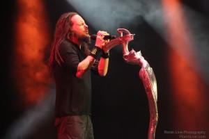 Korn-2016-06-18-2007