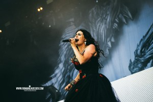 Hellfest 2016 Trexsound Within Temptation Romain Lhuissier-01