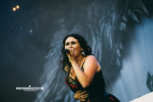 Hellfest 2016 Trexsound Within Temptation Romain Lhuissier-02