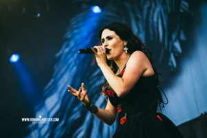 Hellfest 2016 Trexsound Within Temptation Romain Lhuissier-05