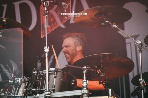 Hellfest 2016 Trexsound Within Temptation Romain Lhuissier-18