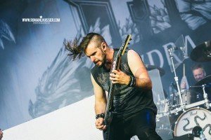 Hellfest 2016 Trexsound Within Temptation Romain Lhuissier-20