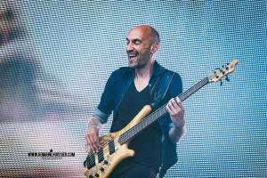 Hellfest 2016 Trexsound Within Temptation Romain Lhuissier-21