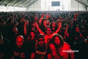 TREXSOUND Hellfest 2016 ambiance Romain Lhuissier-26
