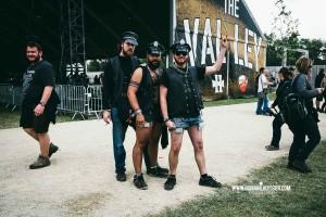 TREXSOUND Hellfest 2016 ambiance Romain Lhuissier-29