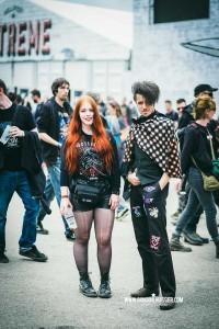 TREXSOUND Hellfest 2016 ambiance Romain Lhuissier-31