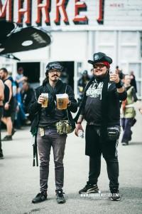TREXSOUND Hellfest 2016 ambiance Romain Lhuissier-34