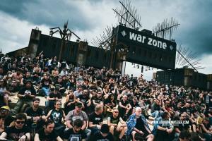 TREXSOUND Hellfest 2016 ambiance Romain Lhuissier-35