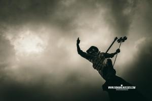 TREXSOUND Hellfest 2016 ambiance Romain Lhuissier-36