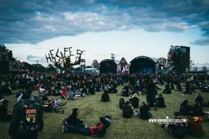 TREXSOUND Hellfest 2016 ambiance Romain Lhuissier-37