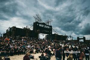 TREXSOUND Hellfest 2016 ambiance Romain Lhuissier-39