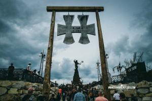TREXSOUND Hellfest 2016 ambiance Romain Lhuissier-40