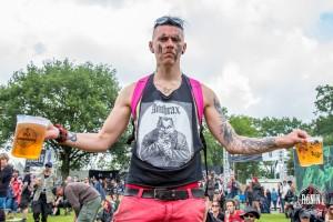 Hellfest-Ambiance-2016-7752