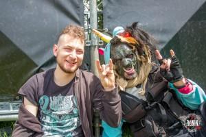 Hellfest-Ambiance-2016-7859