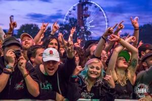 Hellfest-Ambiance-2016-8800