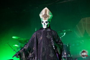 Ghost-2016-06-19-3359