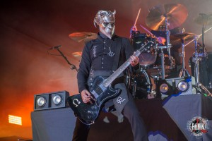 Ghost-2016-06-19-3413