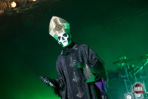Ghost-2016-06-19-3421