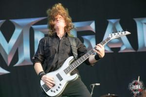 Megadeth-2016-06-19-3132