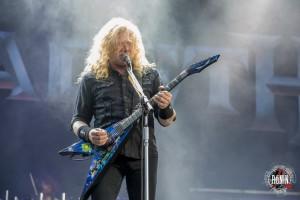 Megadeth-2016-06-19-3163