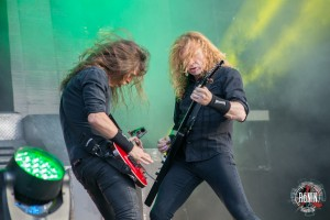 Megadeth-2016-06-19-3181