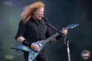 Megadeth-2016-06-19-3194