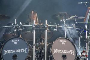 Megadeth-2016-06-19-3216