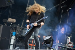 Megadeth-2016-06-19-3247