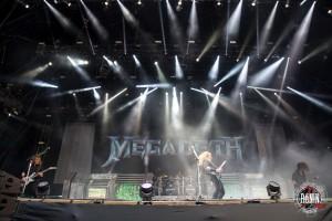Megadeth-2016-06-19-3275