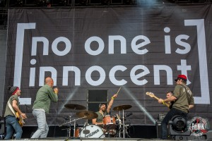 No One is Innocent-2016-06-19-2358