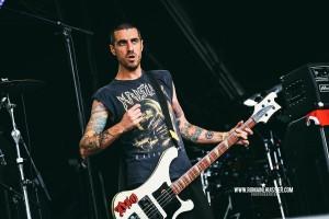 Hellfest 2016 Ratos de Porao Romain Lhuissier-15