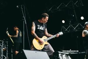 Hellfest 2016 Ratos de Porao Romain Lhuissier-27