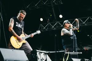 Hellfest 2016 Ratos de Porao Romain Lhuissier-28