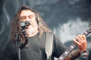 Slayer-2016-06-19-2903
