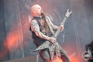 Slayer-2016-06-19-2922