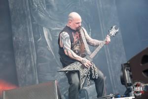 Slayer-2016-06-19-2927