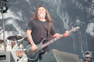 Slayer-2016-06-19-2934