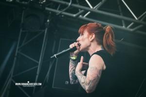 Hellfest 2016 Walls of Jericho Romain Lhuissier-36