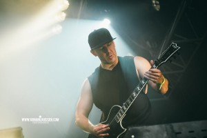 Hellfest 2016 Walls of Jericho Romain Lhuissier-39