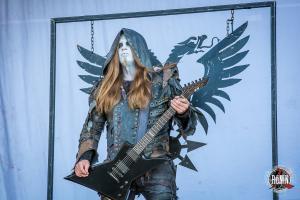 2017-06-16-Hellfest-Behemoth-1