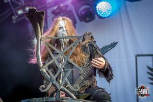 2017-06-16-Hellfest-Behemoth-10