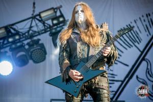 2017-06-16-Hellfest-Behemoth-11
