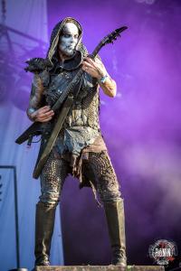2017-06-16-Hellfest-Behemoth-13