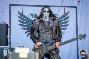 2017-06-16-Hellfest-Behemoth-2