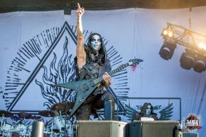 2017-06-16-Hellfest-Behemoth-5