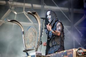 2017-06-16-Hellfest-Behemoth-6