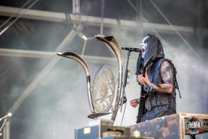 2017-06-16-Hellfest-Behemoth-7
