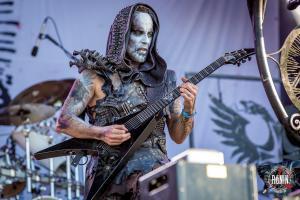 2017-06-16-Hellfest-Behemoth-9